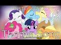 "My Little Pony: Friendship is Magic - ""Theme Song"" (Alex376 Lullaby Remix),Music,mlp,млп,My,мой,little,маленький,pony,пони,cartoon,мультик,songs,песни,music,музыка,instrumental,инструментальная,remix,ремикс,cover,кавер,Дружба это чудо,Lullaby,Колыбельная,Оцени, прокомментируй, подпишись! https://goo"