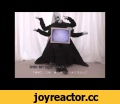 Gaster ECHO - English (Cosplay),Entertainment,Undertale,Vocaloid,Cosplay,Gaster,WD Gaster,Here's the other version!: https://www.youtube.com/watch?v=vFIm-... You can find me here: https://www.facebook.com/TheRealGaster/ (I'd like to note that if there are Ads on this - no I'm not monetizing my