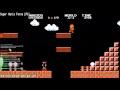 Марио Шутер,Gaming,Segaman,Super Mario Force,Игра: Super Mario Force для PC  Основной канал: http://www.youtube.com/user/SegamanSoft Игровой канал: http://www.youtube.com/channel/UCdfPaWDLbOR5CguYvYJtnnA Группа в ВК: https://vk.com/segamanshelter Сайт РОМ-Хака: http://elektropage.ru/