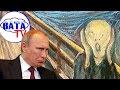 Какого компромата боится Путин,News & Politics,Вата ТВ,vata tv,Вата tv,ватные новости,вата news,приколы,приколы 2016,путин,россия,putin,russia,Компромат,дочь Путина,квартиры Путина,Песков,слив компромата,убийца,педофил,алкоголизм,Борис Ельцин,пьяный Ельцин,Саша Сотник,рейтинг Путина,Рейтерз сенсация