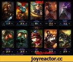 HeySexyLadyx