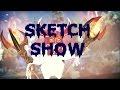 Dota 2 Sketch Show #1 (скетч-шоу),Film & Animation,sketch,show,dota2,дота,дота 2,шоу,короткометражки,сфм,sfm,short,movie,fun,chiken,dota2dude,dagon,clinkz,meepo,earthshaker,rampage,Пилотный выпуск скетч-шоу по Dota 2 от Dota2Dude. Хотя скетчи, как правило, юмористического характера, но у меня будет