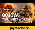 Qojqva Batrider Top-1 Net Worth - No Diggity vs PR Final EU Epicenter Dota 2,Gaming,qojqva,batrider,no diggity,dig,vs,pr,top,net,worth,epicenter,no diggity vs,highlights,gameplays,dota,dota2,best,epic,tournament,championship,2016,gameplay,pro,play,plays,game,vod,digest,dota digest,dd,Dota 2 (Video