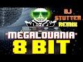Megalovania (DJ Stutter Remix) (8 Bit Cover) [Tribute to Undertale] - 8 Bit Universe,Music,Action,Horror,Information,E3,Pax,Review,Comedy,8-bit songs,8 bit covers,8-bit,8 bit,pop song,remix,Chiptune (Musical Genre),Pop Music (Musical Genre),Megalovania,Undertale,DJ Stutter Remix,New 8 Bit remix