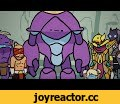 Helmet Bro: The Animated Series - Rift Herald Dance Battle | Community Collab,Gaming,lol,showcase,fanart,league,ARTS,of,allchat,Moba,all,chat,leagueoflegends,community,cosplay,League of Legends,moba,RTS,LOL,legends,helmet bro,helmet bro: the animated series,kindred,lee