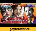 CAPTAIN AMERICA CIVIL WAR Weird Trailer by ALDO JONES ( English Version ),Entertainment,Aldo,Jones,Zio,Intrattenimento,Aldo Jones,Weird Trailers,Trailers,Weird,Trailer,Cinema,Movie,Movies,suicide,squad,suicide squad,batman,superman,joker,harley,quinn,margot,robbie,will,smith,will smith,margot