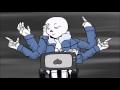 400 Abonnenten Special =D - Undertale ECHO,People & Blogs,Abo Special,Special,Undertale,Animation,Und hier mein 400 Abo Special, hoffe es gefällt euch =) Euch dann noch einen traumhaften Karfreitag und wunderschöne Ostern ^^  Art: von mir  Musik: ECHO (bearbeitete Version von mir)  Weitere Profile: