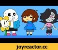 "Undertale Short - Shimeji,Film & Animation,undertale,short,animation,shimeji,frisk,flowey,sans,papyrus,mettaton,undyne,gaster,An original animation requested by Juliesenpai  Inspired by Undertale Shimejis  https://www.youtube.com/watch?v=_QXArzsyISo & Alan Becker's ""Animator vs. Animation"""