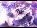 [Yonder Voice] Останки весны~Ember of Spring / 春の亡骸~Ember of Spring [rus sub],Music,rus sub,rus,sub,春の亡骸~Ember of Spring,春の亡骸,Ember of Spring,瑶山百霊,Babbe,砕夢,Yonder Voice,Yaoshanbailing,Yoohimemiya,永遠の春夢,Babbe Music,Frozen Starfall,東方紺珠伝 ~ Legacy of Lunatic Kingdom,Legacy of Lunatic Kingdom,東方紺珠伝,Touh