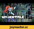 Synthesia: Undertale - Battle Against a True Hero | 100,000 Notes | Black MIDI,Music,black,midi,black_midi,undertale,undertale black midi,undertale battle against a true hero,battle against a true hero,battle against a true hero black,undyne,undertale undyne theme,undertale undyne theme