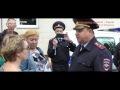 казаки митинг 6 мая 2016,Travel & Events,Аргументы недели - Крым,Крым,новости,видеосюжеты,Аргументы недели,интернет-издание,казаки,казачий корпус,6 мая 2016 года крымские казаки намеревались провести в Симферополе митинг против закрытия кадетского корпуса. Власти Симферополя митинг не согласовали. Н