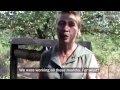 Этот фильм – смертный приговор для военных преступников Порошенко, Турчинова и д,News & Politics,,зверство на донбасе