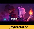 Overtale OST: 002 - Main Menu (Demo),Music,Undertale,Undertale OST,Overtale,Overtale OST,OvertaleRPG,OST,Official Soundtrack,Soundtrack,Sound Track,Official,Uppertale,Aftertale,Undertale 2,Undertale Sequel,Fangame,Fan Game,Toby Fox,VGM,Orchestral,David Chirol,OCDC,OC/DC,Overtale Theme,Main