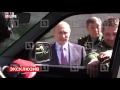 Генерал рассмешил Путина, оторвав ручку авто во время экскурсии,People & Blogs,,