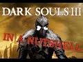Dark Souls 3 PvP - In a nutshell,Gaming,компьютерные игры,новые игры на пк,игры на пк,dark souls 3,dark souls 3 видео,dark souls 3 2016 видео,dark souls 3 видео русском,игра dark souls,dark souls видео,смешной dark souls,дарк соус,ds3,dark souls funny,дарк соулс видео,дарк соулс 3 видео,Дарк соулс с