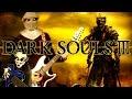 "Dark Souls 3 - Main Menu Theme ""Epic Metal"" Cover (Little V),Gaming,Dark Souls 3 OST,Little V,Littlevmills,Dark Souls 3 soundtrack,Timber Tones,Razer Gaming,Chapman CAP10,Dark Souls 3 Music,Dark Souls 3 Remix,Dark Souls Remix,Dark Souls Cover,Become a Patron! :)"
