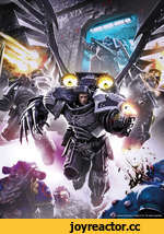 © Games Workshop Limited 2016. All rights reserved 1 яШШ4Щг
