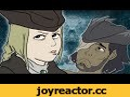 Lady Maria - A Bloodborne Animation,Film & Animation,bloodborne,animation,animated,film,lady maria,astral clocktower,lady maria of the astral clocktower,priscilla,dark souls,rakuyo,spin,spinning,twirl,parody,linus almroth,davecontrol,gaungade,kristyn mass,eldritch,alex roe,If the Lady of the Astral