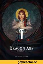Dragon age --- ORIGINS - COMING SOON