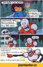 SAN sm I riNALL1 DID IT!1