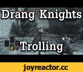 DRANG KNIGHTS COSPLAY TROLLING | Dark Souls 3,Gaming,Dark Souls 3,dark,souls,drang,hammers,Twinspears,cosplay,trolling,PvP,iron,pineapple,onlyafro,vaatividya,sunlightblade,oroboro,infernoplus,invasion,aldrich,Faithful,funny,awesome,duel,Gank,Multiplayer,Coop,Win,Best,Quest,i know, my character was