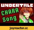 "UNDERTALE CHARA SONG ""We're the Same"" by TryHardNinja [GENOCIDE],Music,undertale song,undertale chara song,chara song,chara undertale song,chara undertale,tryhardninja,tryhardninja undertale,undertale genocide,undertale genocide song,we're the same undertale,undertale,undertale music,►GET THE SO"