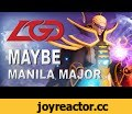 Maybe Invoker Show LGD vs VG.R Manila Major Dota 2,Gaming,maybe,invoker,dota 2,2016,manila,major,lgd,vs,vg,vg.r,reborn,manila major,highlights,highlight,best,epic,tournament,championship,gameplay,team,pro,play,plays,game,vod,digest,dota digest,dd,Dota 2 (Video Game),Maybe Invoker Show LGD vs VG R