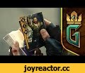GWENT: THE WITCHER CARD GAME || Announcement Trailer (30s.),People & Blogs,Gwent,CCG,card game,collectible card game,deck,cards,witcher,witcher 3,the witcher 3,wild hunt,the witcher,trailer,official,gameplay,video game,game,Xbox,Xbox One,PlayStation,PlayStation 4,PS4,PC,Join in The Witcher