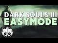 What If Dark Souls Had An Easy Mode?,Gaming,Dark Souls Easy Mode,Dark Souls Easy Soul Farming,Dark Souls 3 Easy Mode,indeimaus,Dark Souls Indeimaus,Top 10 Dark Souls 3,Top 10 Bloodborne Bosses,Top 10 Dark Souls 3 Enemies,Top 5 Dark Souls 3 Bosses,Vaatividya,Epicnamebro,Dark Souls 3 Easy Dancer,Dark