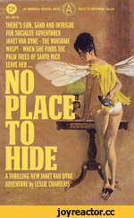 AN ORIGINAL MARVa BOOKTALES TO ASTONISH N MU-8678 THERE'S SUN, SAND AND ШИНЕ FOR SOCIALITE ADVENTURER JANET VAN DYNE-THE WINSOME WASP!-WHEN SHE FINDS THE PALM TREES OF SANTO RICO LEAVE HER...