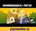UNDERVERSE!SANS 0.1 - Part 6 - FINAL [Jakeinimation],Entertainment,Underverse!Sans,underversesans,underverse sans,jakeinimation,jael penaloza,jael peñaloza,sans the skeleton,undertale,undertale animation,cross sans,ink sans,dream sans,nightmare,nightmare sans,underfell,underfell sans,edgy mc my c