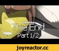 UNDERTALE: The End | Fananimation,Film & Animation,anime,animations,Sitrukk,animation,undertale,undertale anime,undertale fananimation,undertale fan animation,asriel anime,asriel animation,frisk anime,frisk animation,frisk vs asriel,pacif,EDIT 1: There may be a strong chance that this will be the
