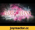 2DARK2HANDED - The PATCHED Dark Hand Build,Gaming,Dark,Hand,Dark Hand,Patch,Buff,Patched,Buffed,AR,Souls,Dark Souls 3,Limit,Breakers,Limit breakers,Life Drain,Best,useless,life,drain,pvp,dark clutch ring,iron flesh,best,maximum,twink,low level,build,guide,tut,damage,high,punch,move