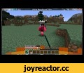 Minecraft Garnet Boss Fight,Gaming,maewtt,Steven Universe,Steven bomb,Garnet,Ruby,Saphire,Minecraft,Custom npcs,minecraft garnet boss fight,minecraft steven universe,minecraft garnet,steven universe garnet,minecraft ruby,minecraft sapphire,So, to celebrate the month long Steven bomb starting on