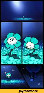 Undertale Motion Comic - Above the Snow - Haylizbeth,Film & Animation,Undertale,Motion Comic,Comic dub,comic dub,undertale,undertale comic dub,Sans,sans,Flowey,flowey,post pacifist,Haylizbeth,Above the Snow,My first hand at creating a motion comic. What better way to start off with than an awesome