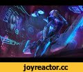 PROJECT ASHE Login Theme,Gaming,project ashe,project,ashe,login screen,login theme,login,screen,theme,music,animation,project ashe login screen,project ashe login,project ashe theme,project ashe login theme,league of legends,lol,riot games,All login themes: