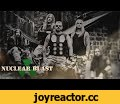 SABATON - Blood of Bannockburn  (OFFICIAL LYRIC VIDEO),Music,sabaton,new sabaton album,sabaton 2014,swedish empire,nuclear blast,power metal,joakim broden,sabaton drums,Nuclear Blast (Organization),metal,abyss studio,Peter Tägtgren (Record Producer),nightwitches,regiment 588,night witches,heroes on
