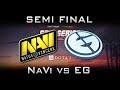 NaVi vs EG Semi Final Starladder i-League S2 Highlights Dota 2,Gaming,navi,vs,eg,navi vs eg,eg vs navi,2016,highlights,starladder,dota 2,dota,i-league,i league,natus vincere,evil
