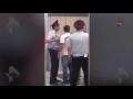 «Золотая молодежь» устроила пьяный дебош в аэропорту «Домодедово»,Travel & Events,,Нарушителями оказались «блатные» или как принято сейчас говорить – представители «золотой молодежи». На просьбы сотрудников полиции пройти с ними – они начали вести себя еще более агрессивно: кричали, угрожали правоох