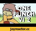 LoL Anims | One Punch Vi 2,Entertainment,league,of,legends,lore,hyuns,dojo,maplestory,flash,animation,macromedia,royalty,crest,maplemation,stillframed,one punch vi returns! credits to Nae0000 for music : https://www.youtube.com/user/Nae191  Patreon: https://www.patreon.com/DaveCAnims Facebook: