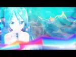 livetune feat. 初音ミク「Tell Your World」Music Video,Music,livetune,ライブチューン,らいぶちゅーん,kz,ケーゼット,初音,ミク,hatsune,mike,tell,your,world,ep,google,chrome,cm,toys,factory,トイズ,トイズファクトリー,Google Chrome 「あなたのウェブを、はじめよう」CMソングの「Tell Your World」のMusic Videoを公開!  livetune feat. 初音ミク Tell Your World EP リリース記念限定アイテム 販売中!! →