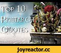 Top 10 Primarch Quotes - 40K Theories [REUPLOAD],Gaming,Warhammer,40k,40000,warhammer 40k,warhammer 40000,lore,primarch,emperor,horus heresy,great crusade,remleiz,alfabusa,space marine,40ktheories,40k theories,ultramarines,space wolves,imperial fists,blood angels,sons of horus,thousand sons,death