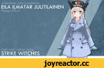 Ilmavoimat 24tn Lentolaivue