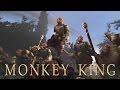Dota 2 - Анонс Героя Monkey King [Осень 2016],Gaming,dota 2,dota2,d2,d2ru,dota2 ru,dota2 vo,дота 2,дота,дота2,дота2юмор,дотер,школьник учит,the international,дотка,песни дота,со дна,дно,мажор,мэжор,major,new hero,dota 2 hero,новый герой,дота 2 герой,monkey king,mkb,Новое Приключение - Этой Осенью! h