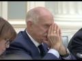Медведев сорвал заседание. Путин в шоке!,News & Politics,Шустер LIVE,Шустер LIVE последний выпуск,Шустер лайф,политика,112 Украина,новости,скандал,украина,17 Канал,ТЕРРИТОРИЯ СВОБОДЫ,news one,newsone,ВРУ,верховная рада,коалиция,оппозиция,конституция,бюджет,конституция украины,бюджет 2016,отставка яц