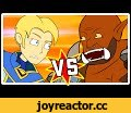 Anduin v Garrosh: A Hearthstone Cartoon | Wronchi Animation,Gaming,wronchi,animation,dota,reporter,animated,enigma,episode,ep,hearthstone,anduin,garrosh,deathwing,barnes,blademaster,lootcrate,a hearthstone cartoon,garrosh v anduin,anduin v garrosh,vs,anduin vs,garrosh