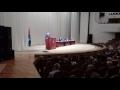 Это вы сами сделали так,People & Blogs,,Губернатор Меркушкин на встрече с жителями Ленинского и Самарского районов г. Самара 24.08.2016г.