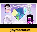 [SUMV] CAN'T SLEEP LOVE Meme Lapidot Animation,Film & Animation,Steven Universe,Can't Sleep Love Meme,Lapis Lazuli,Peridot,Shipping,Cute,Kiss,Gay,Lesbian,Yuri,Pearl,Amethyst,Garnet,Animation,SUMV,AMV,Music Video,Lapidot,LapisxPeridot,If you enjoyed this please LIKE and SUBSCRIBE!  You can find more