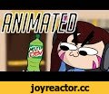 OVERWATCH Animated  -- GREMLIN MODE,Film & Animation,overwatch,d.va,hanzo,skippydip,cartoon,animated,blizzard,gremlin,mode,Nerf this!  I have a twitter! https://twitter.com/SkippleDipple And a tumblr! http://skippledipple.tumblr.com/ Do a nice subscribe!