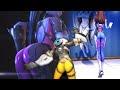 Овервотч Мелодичный Гипноз,Gaming,Overwatch,Melodic,Hypnosis,Овервотч,Мелодичный,Гипноз,Трейсер,Вдова,Tracer,Widowmaker,D.Va,bubble,butt,twerk,dance,попа,попки,тверк,танец,Овервотч Мелодичный Гипноз  Трейсер Вдова Дива  неожиданный сюжетный поворот